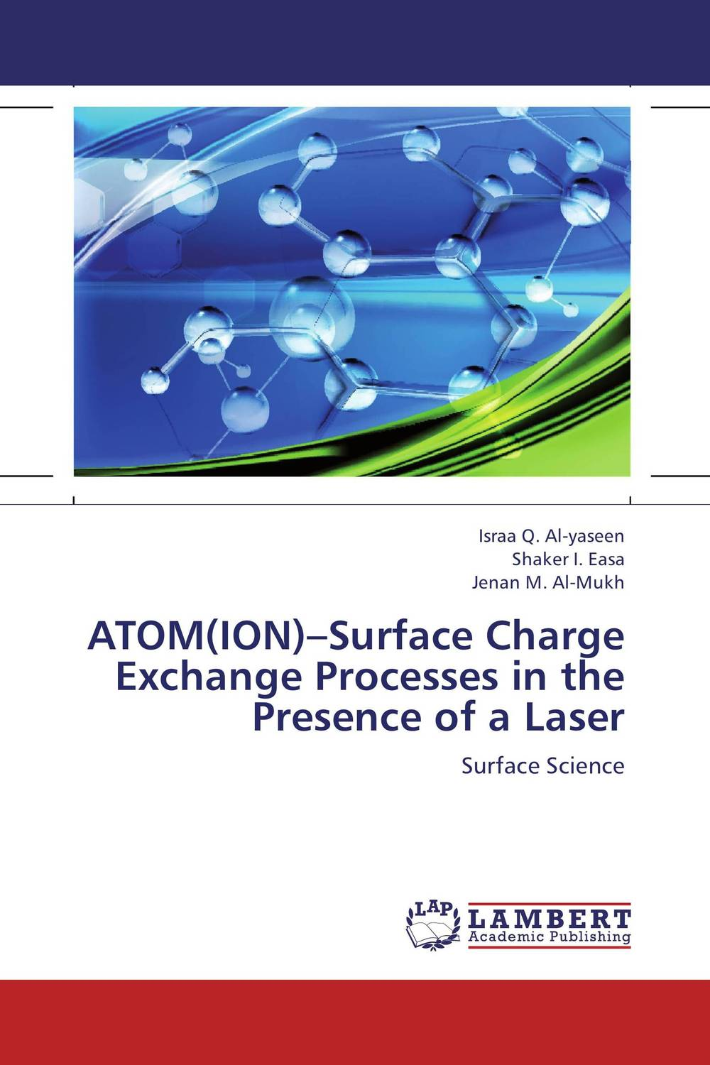 ATOM(ION)–Surface Charge Exchange Processes in the Presence of a Laser infrared allergic rhinitis treatment machine hay fever chronic rhinitis laser therapeutic apparatus