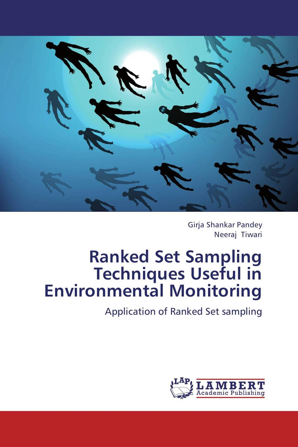 Ranked Set Sampling Techniques Useful in Environmental Monitoring efficient importance sampling in applied econometrics