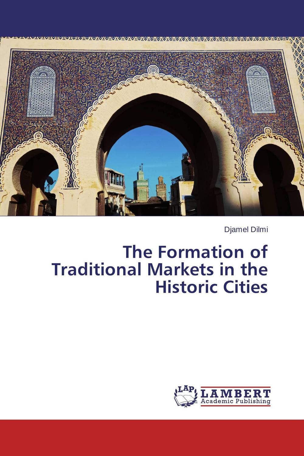 The Formation of Traditional Markets in the Historic Cities traditional sources of power among oraons of sarna toli jashpur nagar