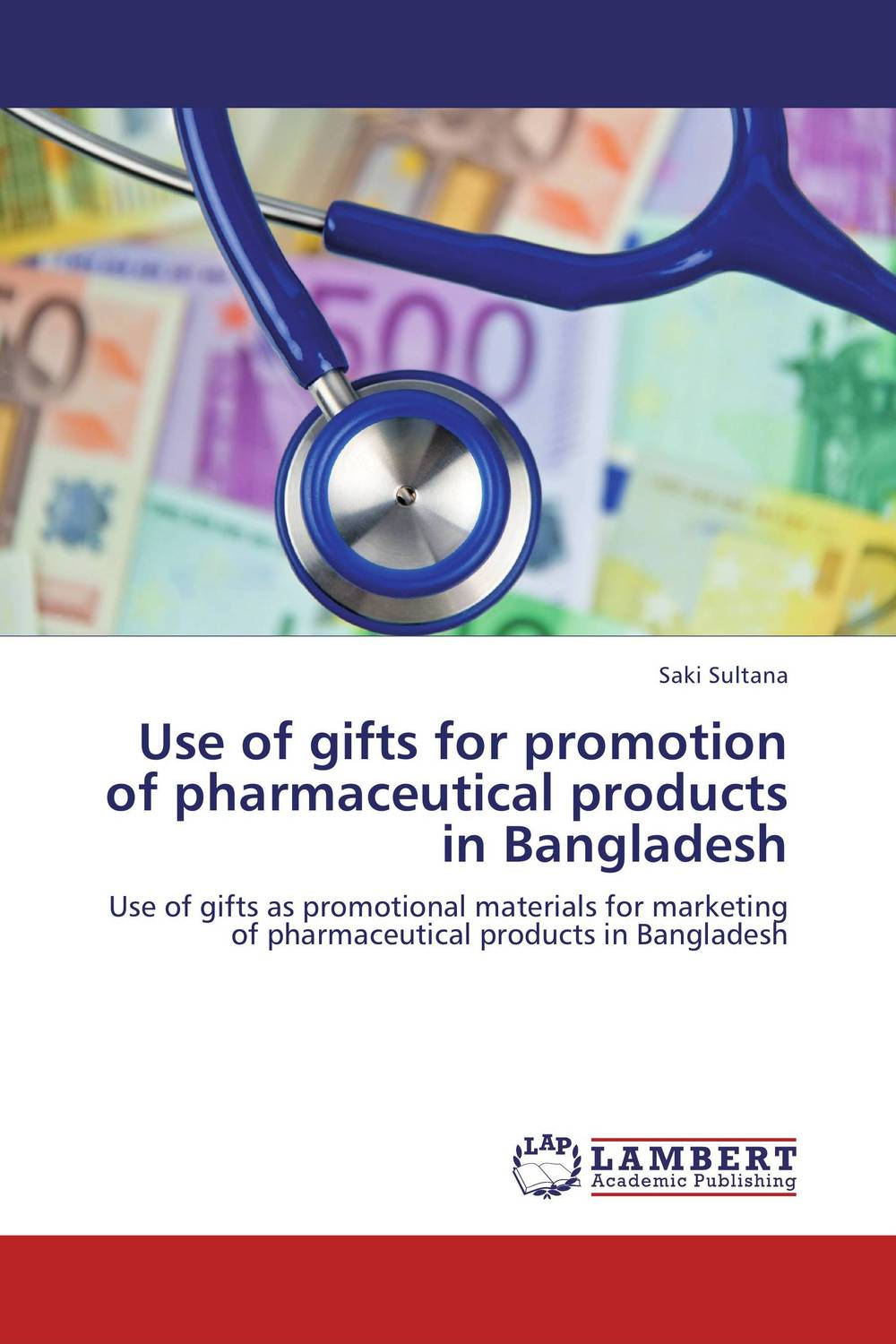 Use of gifts for promotion of pharmaceutical products in Bangladesh костюм для танца живота society for the promotion of natural hall srl005