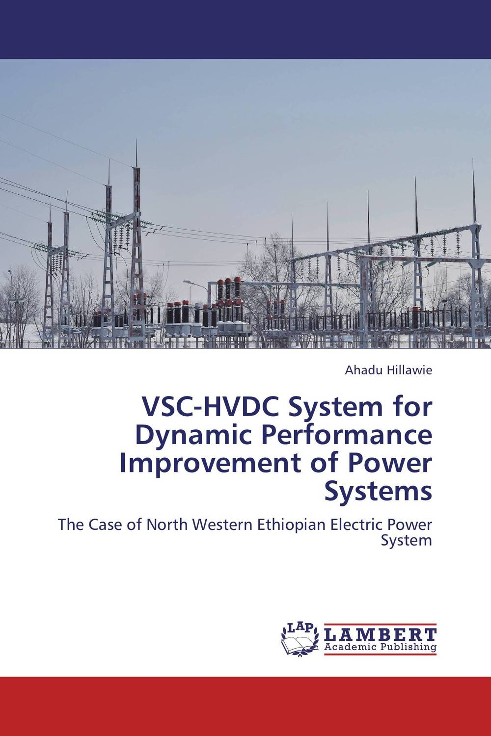 цены VSC-HVDC System for Dynamic Performance Improvement of Power Systems