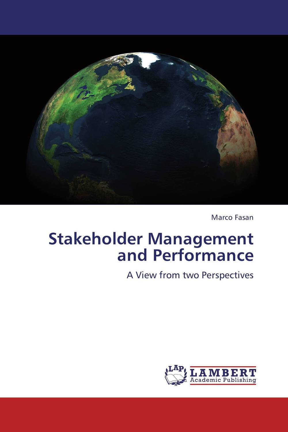 Stakeholder Management and Performance new compatible high quailty dc4590 dc4595 dc6000 dc7000 opc drum for xerox 4590 4595 6000 7000 opc drum