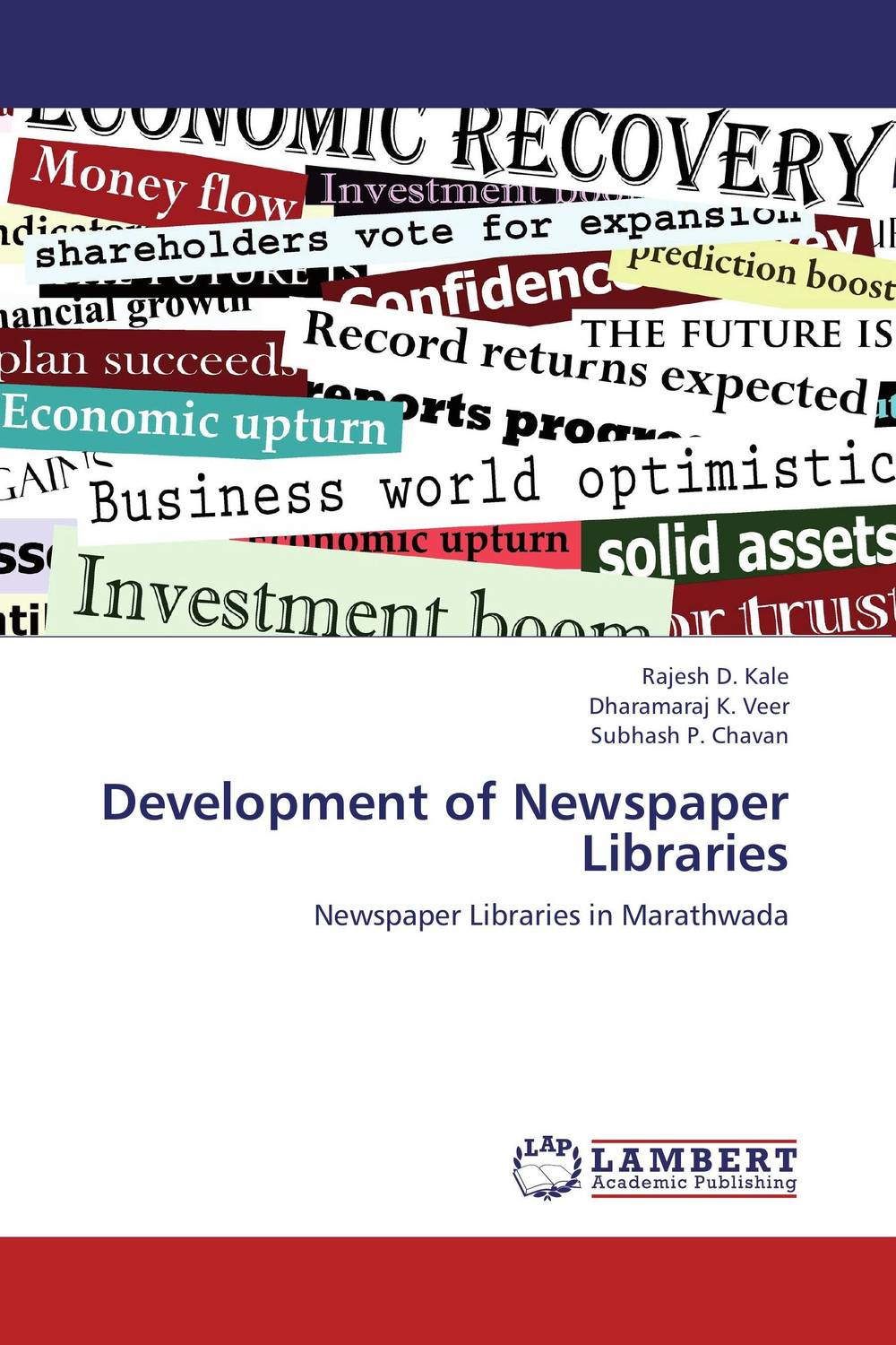 Development of Newspaper Libraries presidential nominee will address a gathering