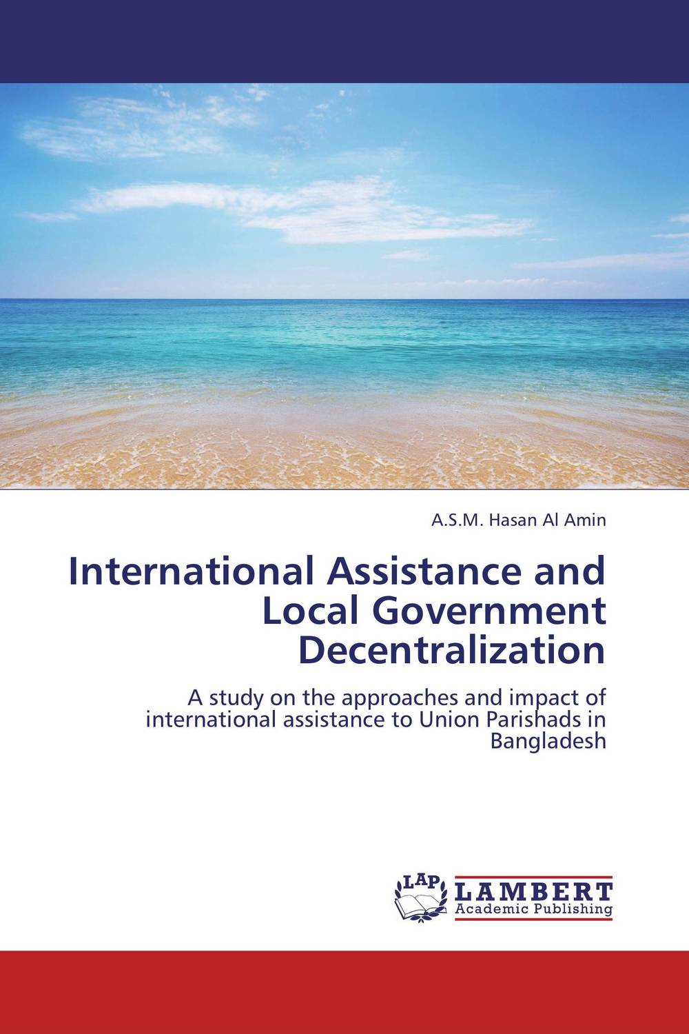 International Assistance and Local Government Decentralization point systems migration policy and international students flow