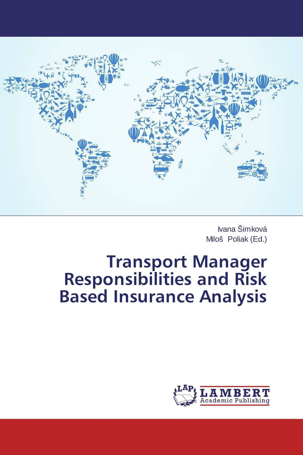 Transport Manager Responsibilities and Risk Based Insurance Analysis n giusti diffuse entrepreneurship and the very heart of made in italy for fashion and luxury goods