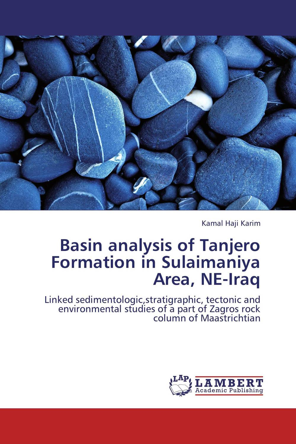 Basin analysis of Tanjero Formation in Sulaimaniya Area, NE-Iraq pastoralism and agriculture pennar basin india