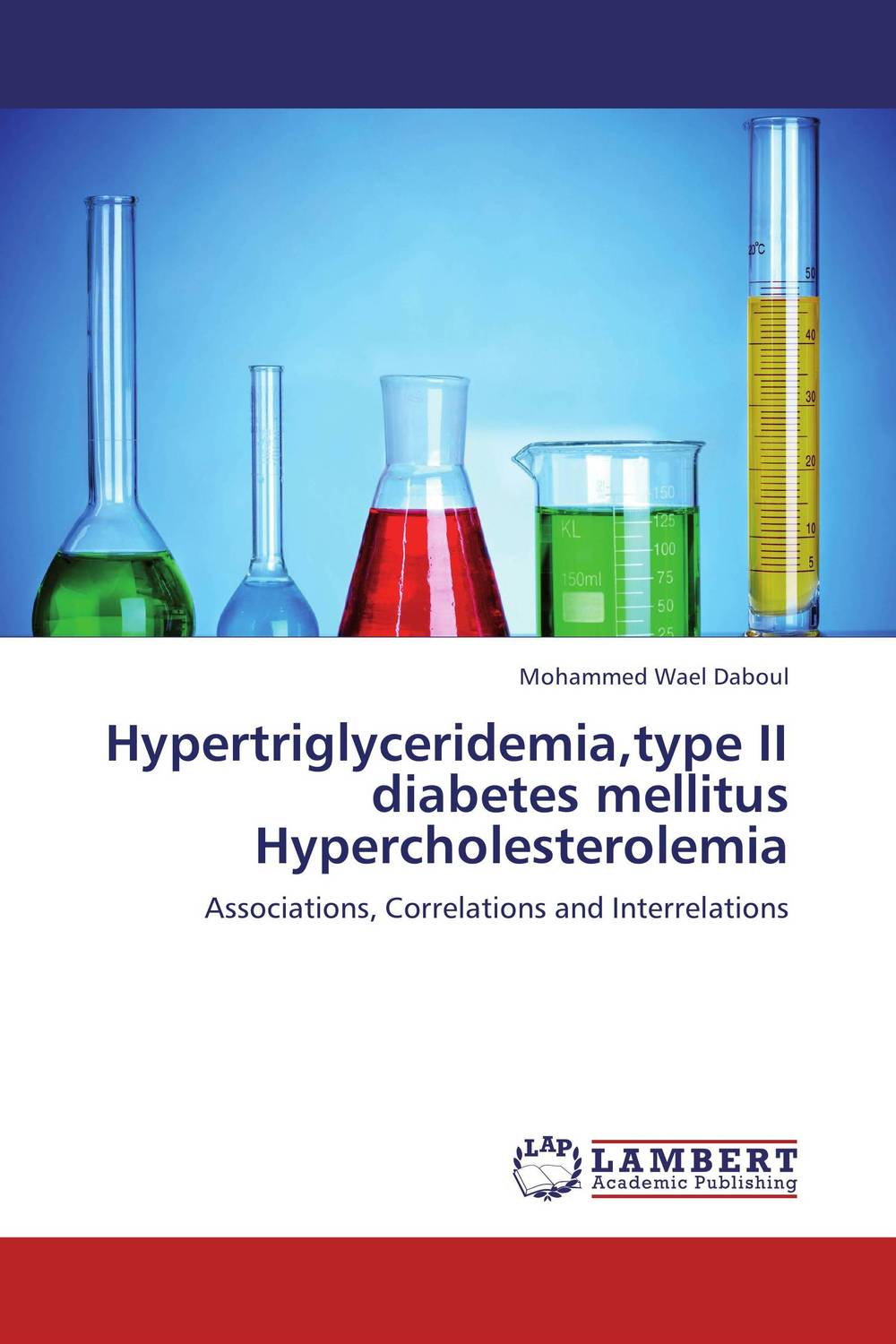 Hypertriglyceridemia,type II diabetes mellitus Hypercholesterolemia periodontal therapy and type ii diabetes mellitus