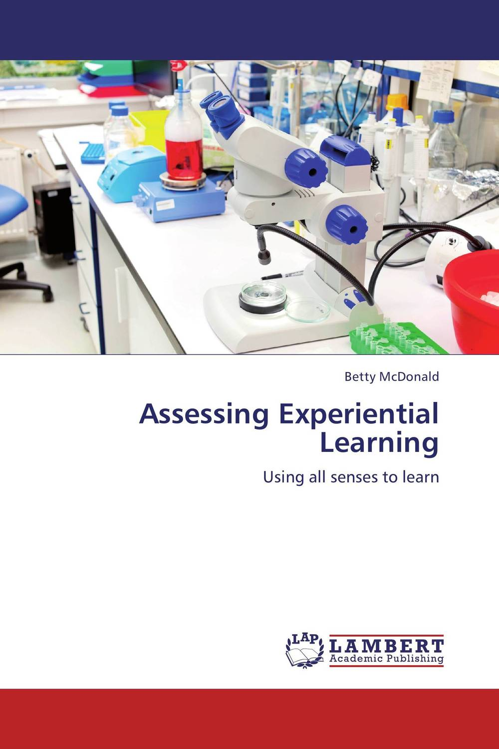 Assessing Experiential Learning футболка no have rice about you tee