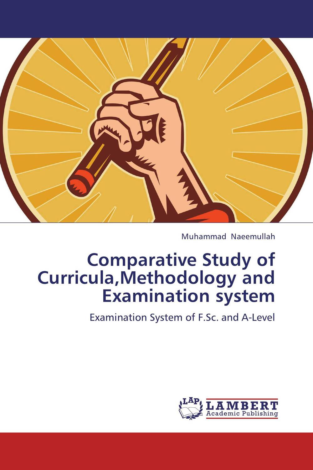 Comparative Study of Curricula,Methodology and Examination system voluntary associations in tsarist russia – science patriotism and civil society
