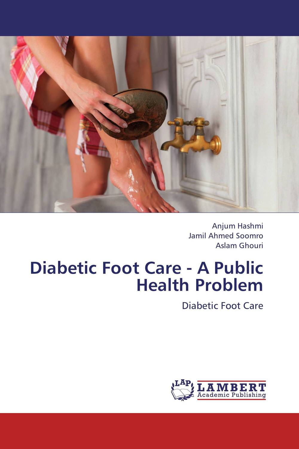 Diabetic Foot Care - A Public Health Problem rutin and diabetic gastropathy