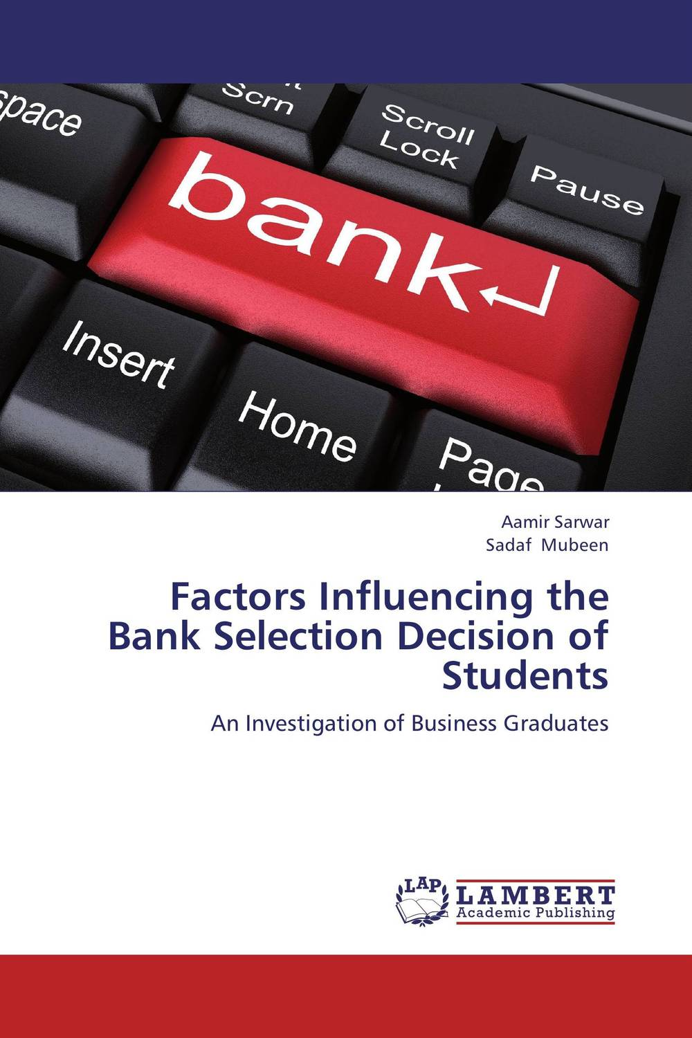 Factors Influencing the Bank Selection Decision of Students factors influencing the growth of informal rental housing in swaziland
