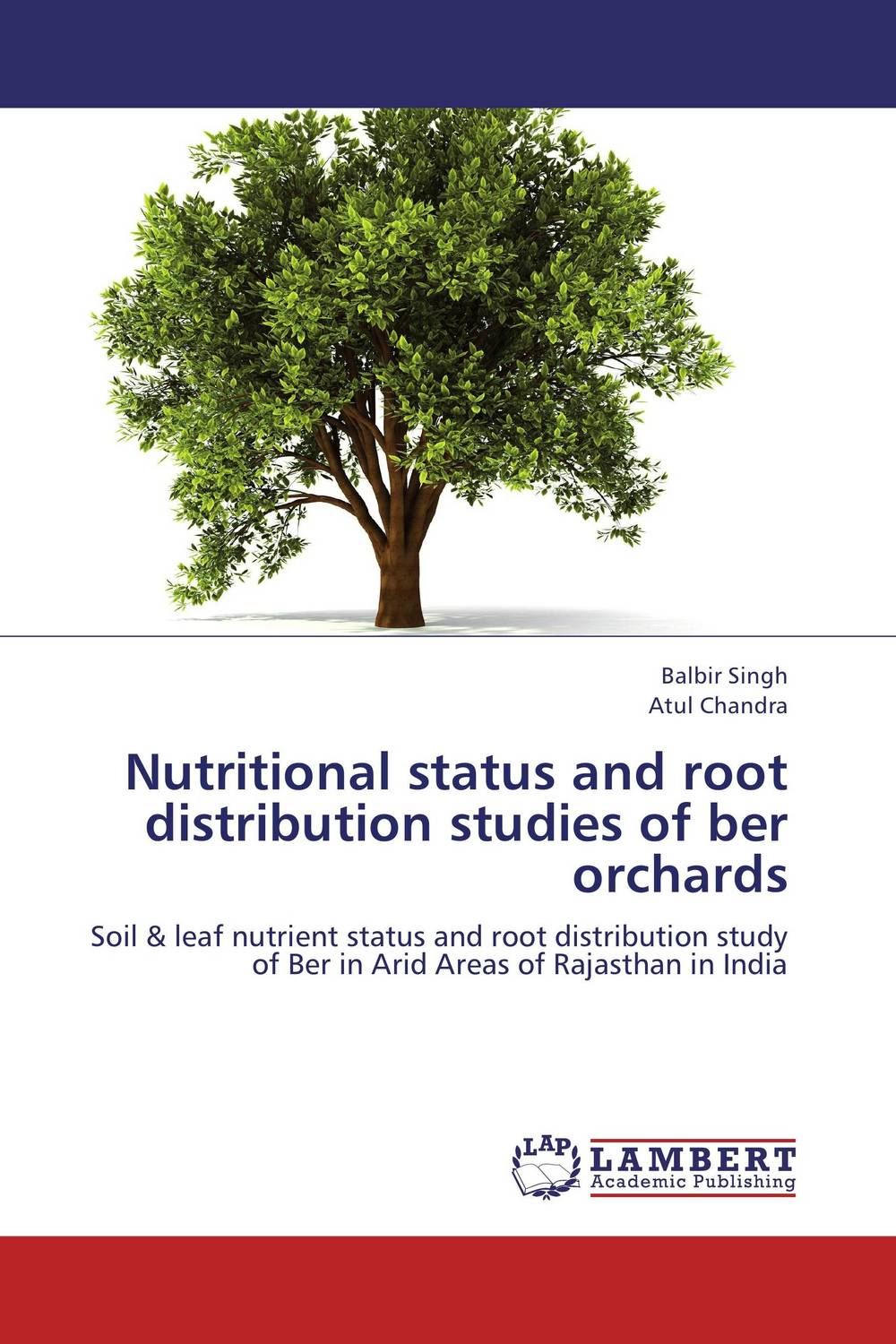 Nutritional status and root distribution studies of ber orchards the teeth with root canal students to practice root canal preparation and filling actually