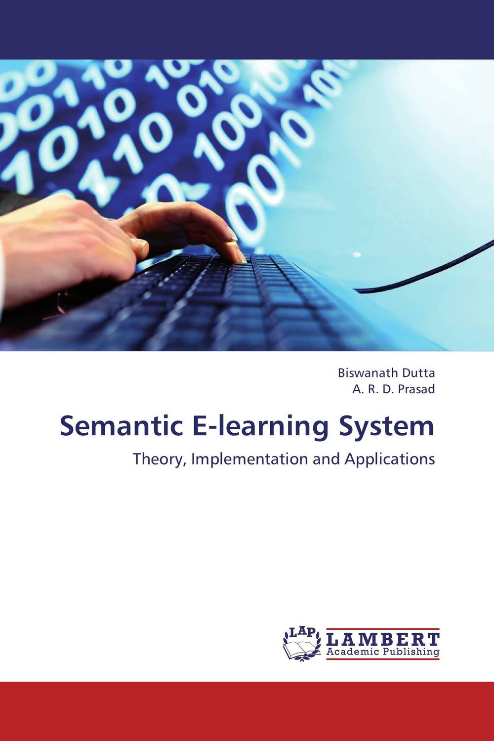 Semantic E-learning System strategy for successful e learning implementation in higher education