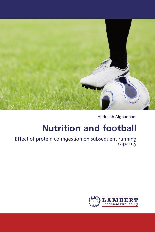 Nutrition and football prostar whey protein от ultimate nutrition пермь