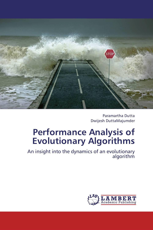 Performance Analysis of Evolutionary Algorithms evolutionary stable strategies