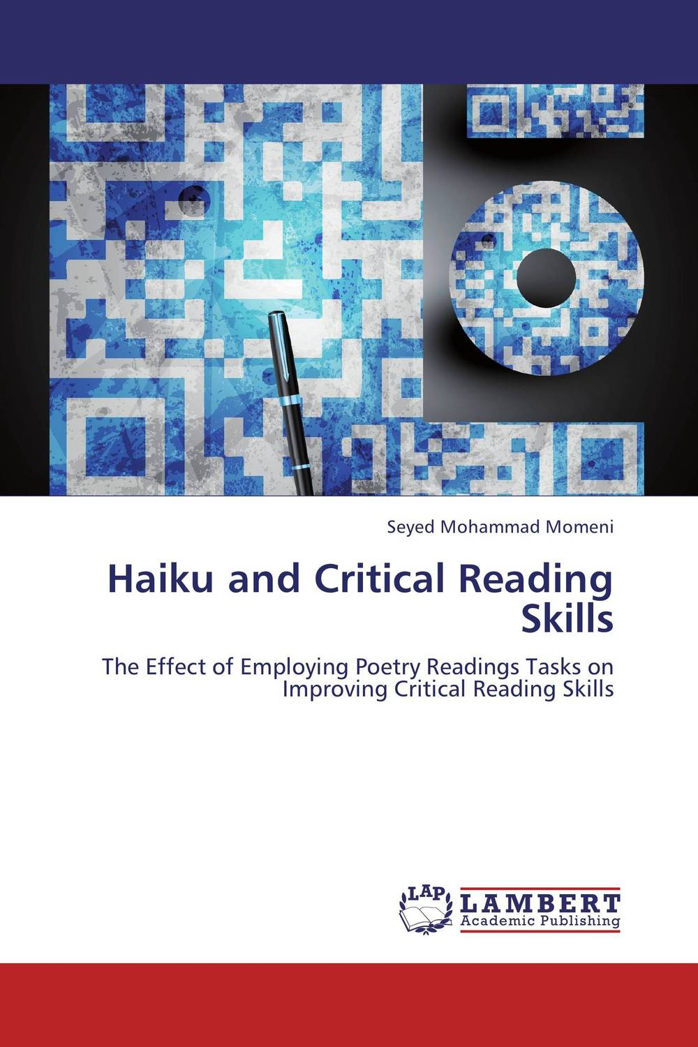 Haiku and Critical Reading Skills driscoll l cambridge english skills real reading 3 with answers