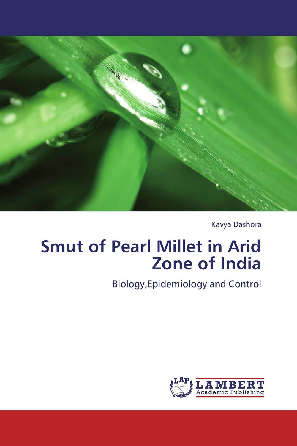 Smut of Pearl Millet in Arid Zone of India майка классическая printio sadhus of india