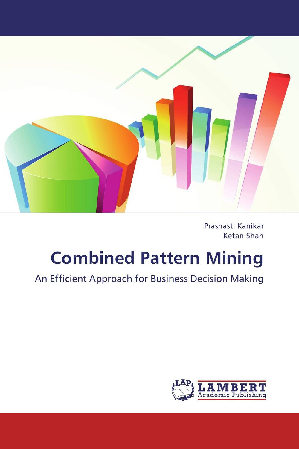 Combined Pattern Mining parallel mining of association rules using a lattice based approach