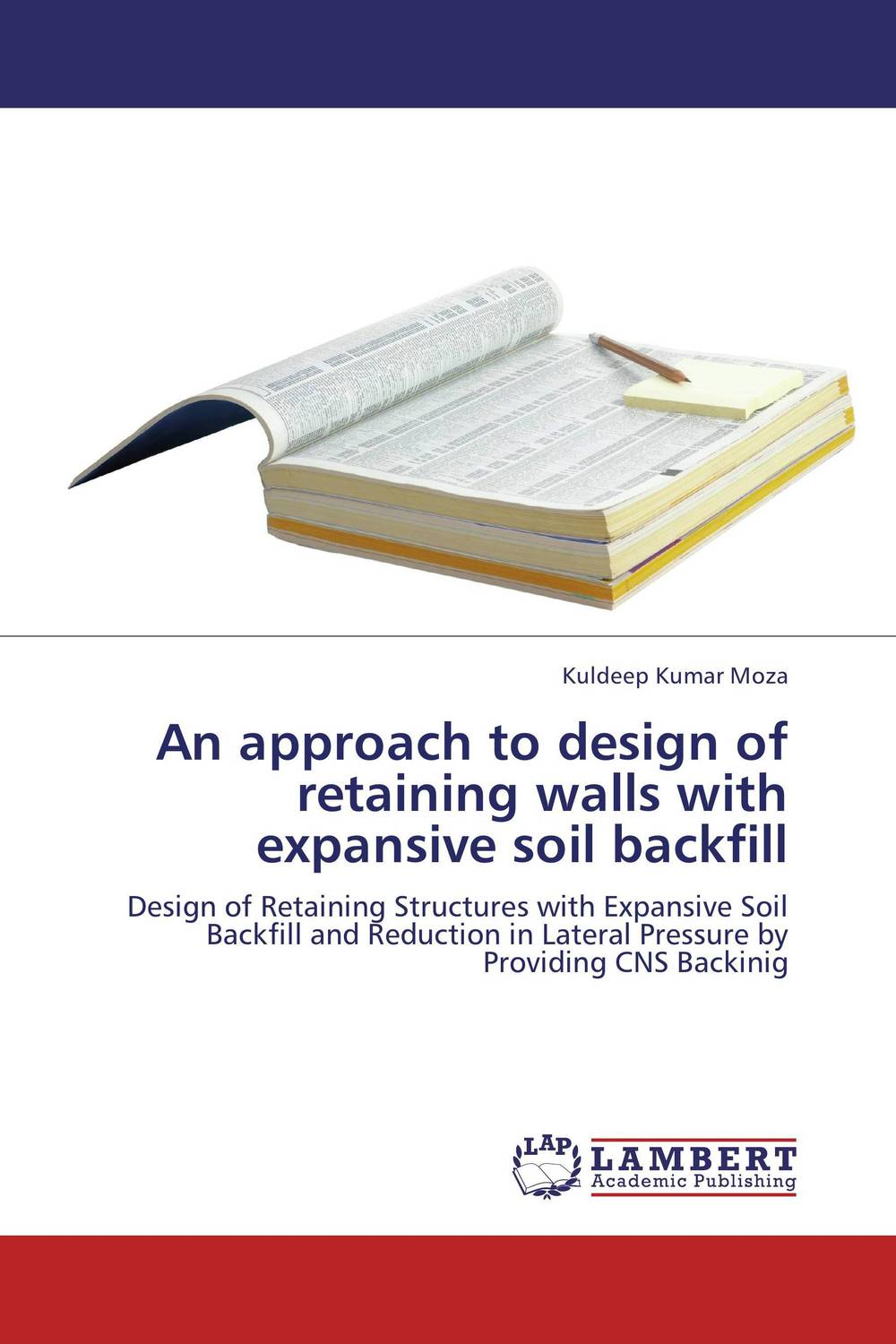 An approach to design of retaining walls with expansive soil backfill nasir mohamad muhd ramdhan abd aziz and rusli ismail nordipine is comparable to amlodipine in reducing blood pressure