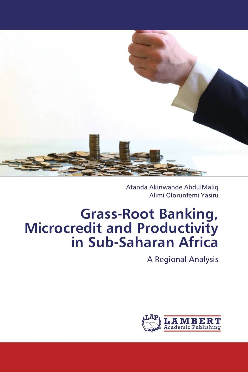 Grass-Root Banking, Microcredit and Productivity in Sub-Saharan Africa the teeth with root canal students to practice root canal preparation and filling actually