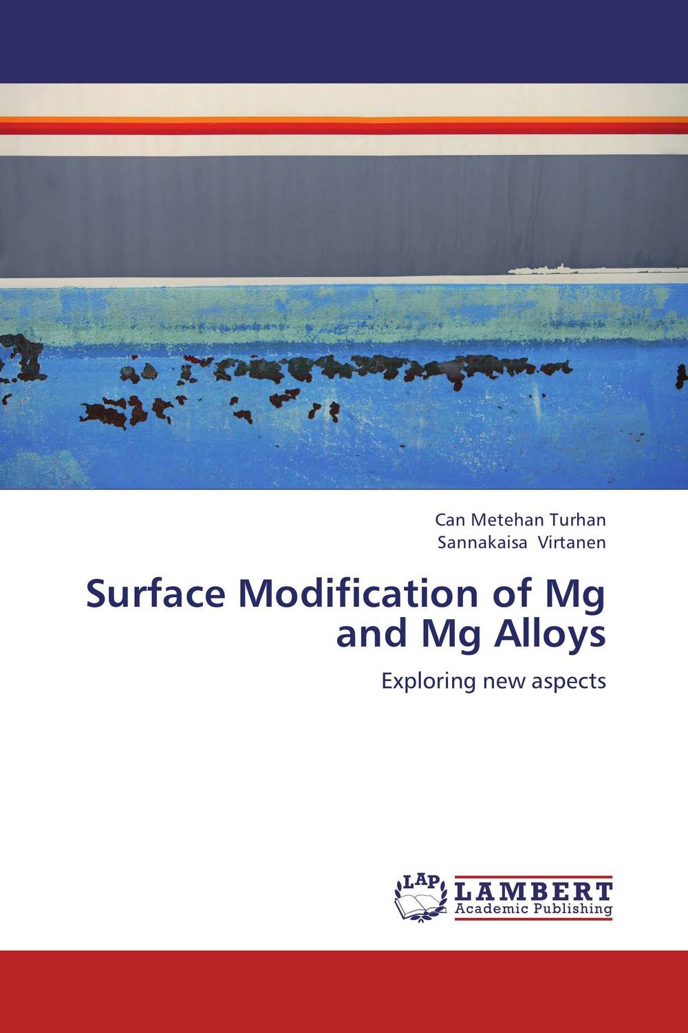 Surface Modification of Mg and Mg Alloys hydrogen storage properties of magnesium hydride