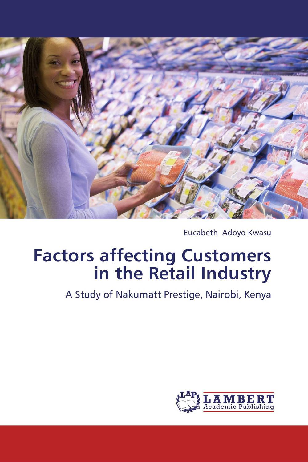 Factors affecting Customers in the Retail Industry michel chevalier luxury retail management how the world s top brands provide quality product and service support