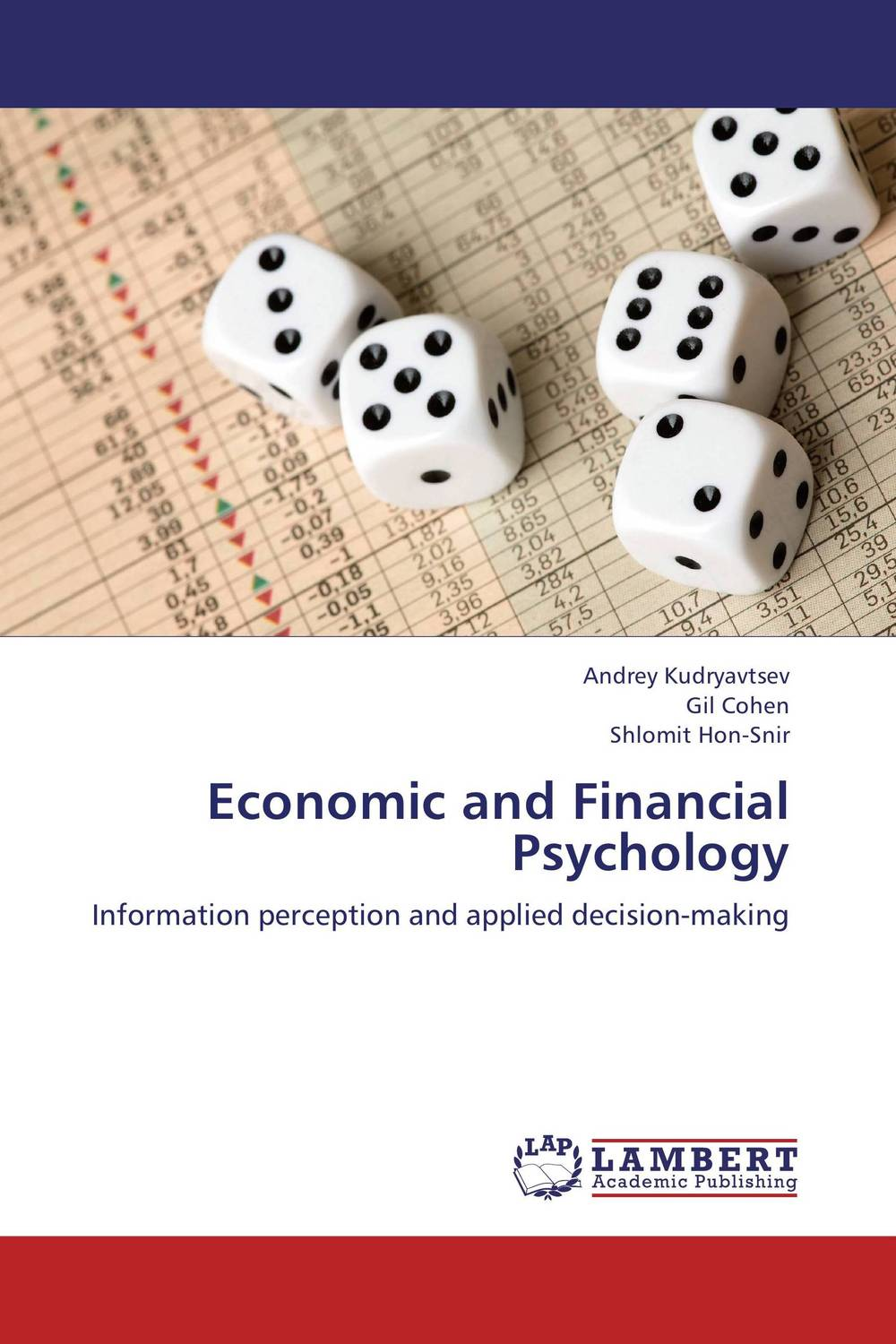 Economic and Financial Psychology the failure of economic nationalism in slovenia s transition