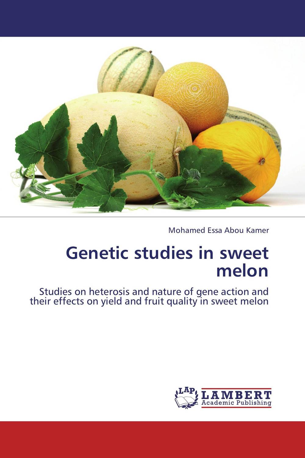 Genetic studies in sweet   melon pure nature bitter melon extract bitter melon p e powder charantin to the world