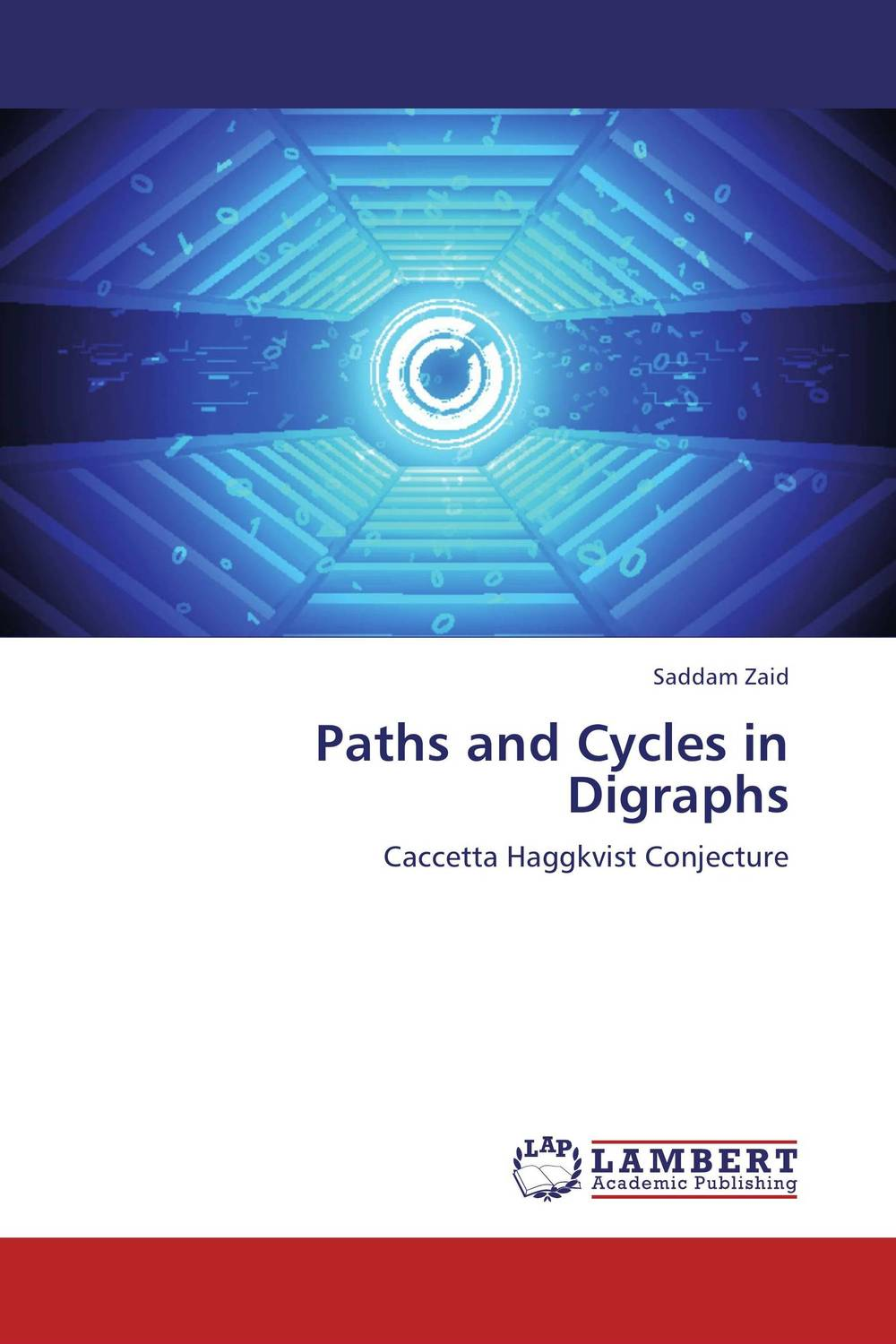 Paths and Cycles in Digraphs купить