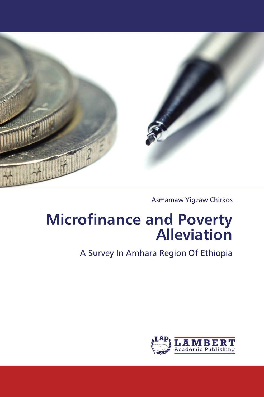 Microfinance and Poverty Alleviation odass bilame artisanal fisheries environment and poverty alleviation