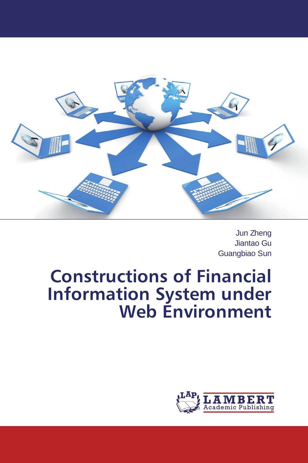 Constructions of Financial Information System under Web Environment an incremental graft parsing based program development environment