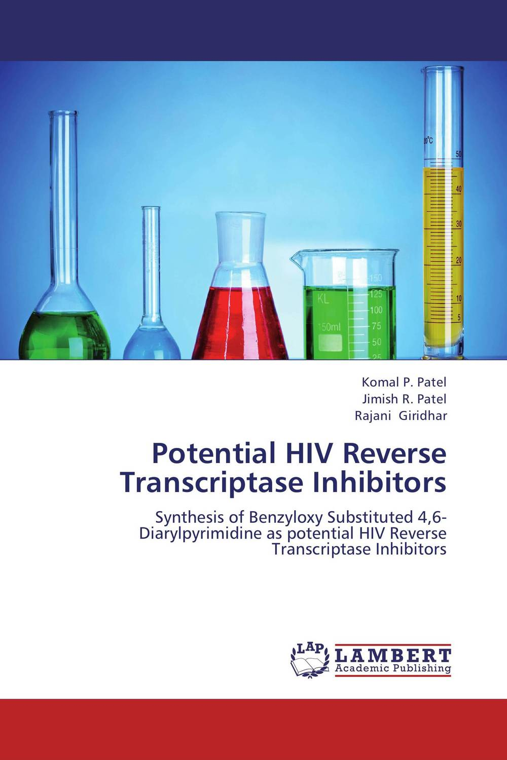 Potential HIV Reverse Transcriptase Inhibitors modulation of hiv co receptor expression on cells by anti virals