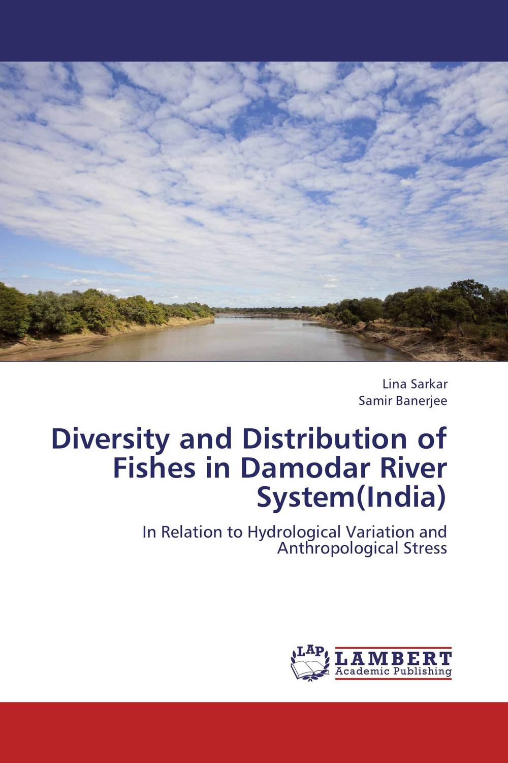 Diversity and Distribution of Fishes in Damodar River System(India) natural enemy fauna in rice wheat system of india