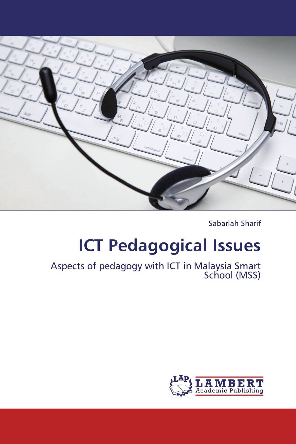 ICT Pedagogical Issues the use of ict for learning at dinaledi school in the limpopo province