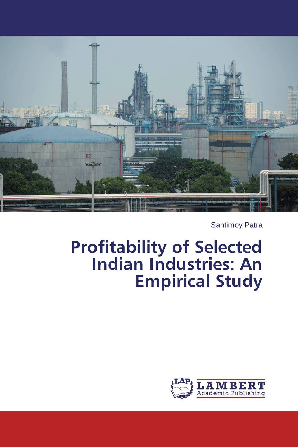 Profitability of Selected Indian Industries: An Empirical Study a stylistic study of the language of selected greeting cards