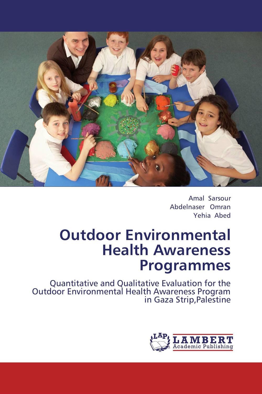 Outdoor Environmental Health Awareness Programmes bhawna arora vineet inder singh khinda and shiminder kallar school dental health programmes