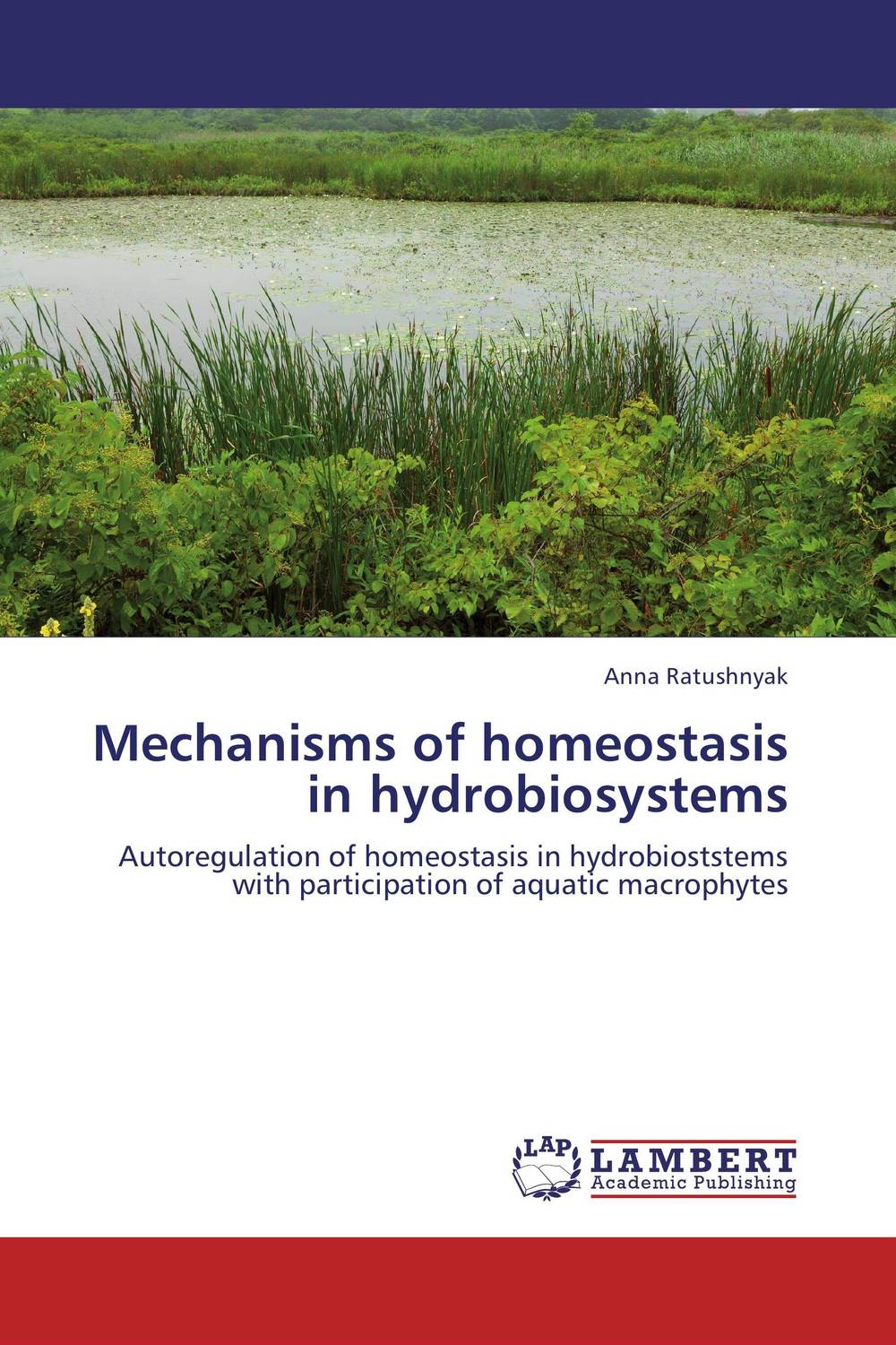 Mechanisms of homeostasis in hydrobiosystems vitamin d effect on calcium homeostasis in preeclampsia