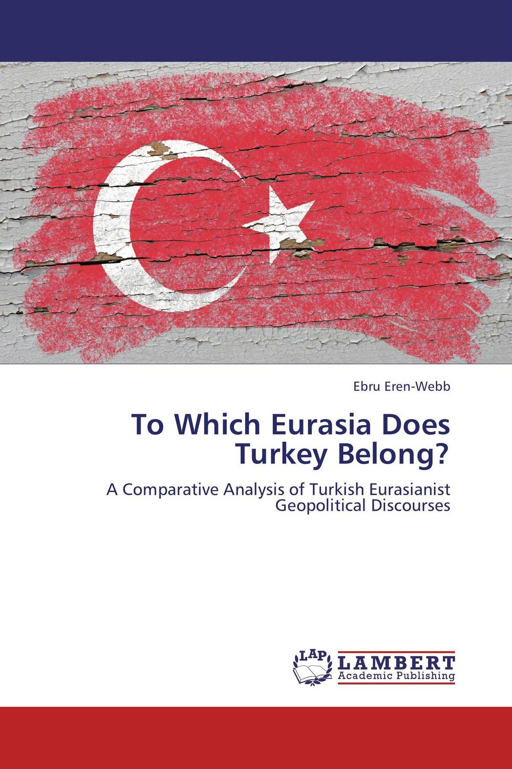 To Which Eurasia Does Turkey Belong? the three emperors three cousins three empires and the road to world war one