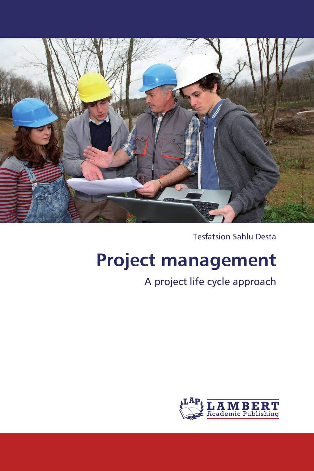 Project management a decision support tool for library book inventory management