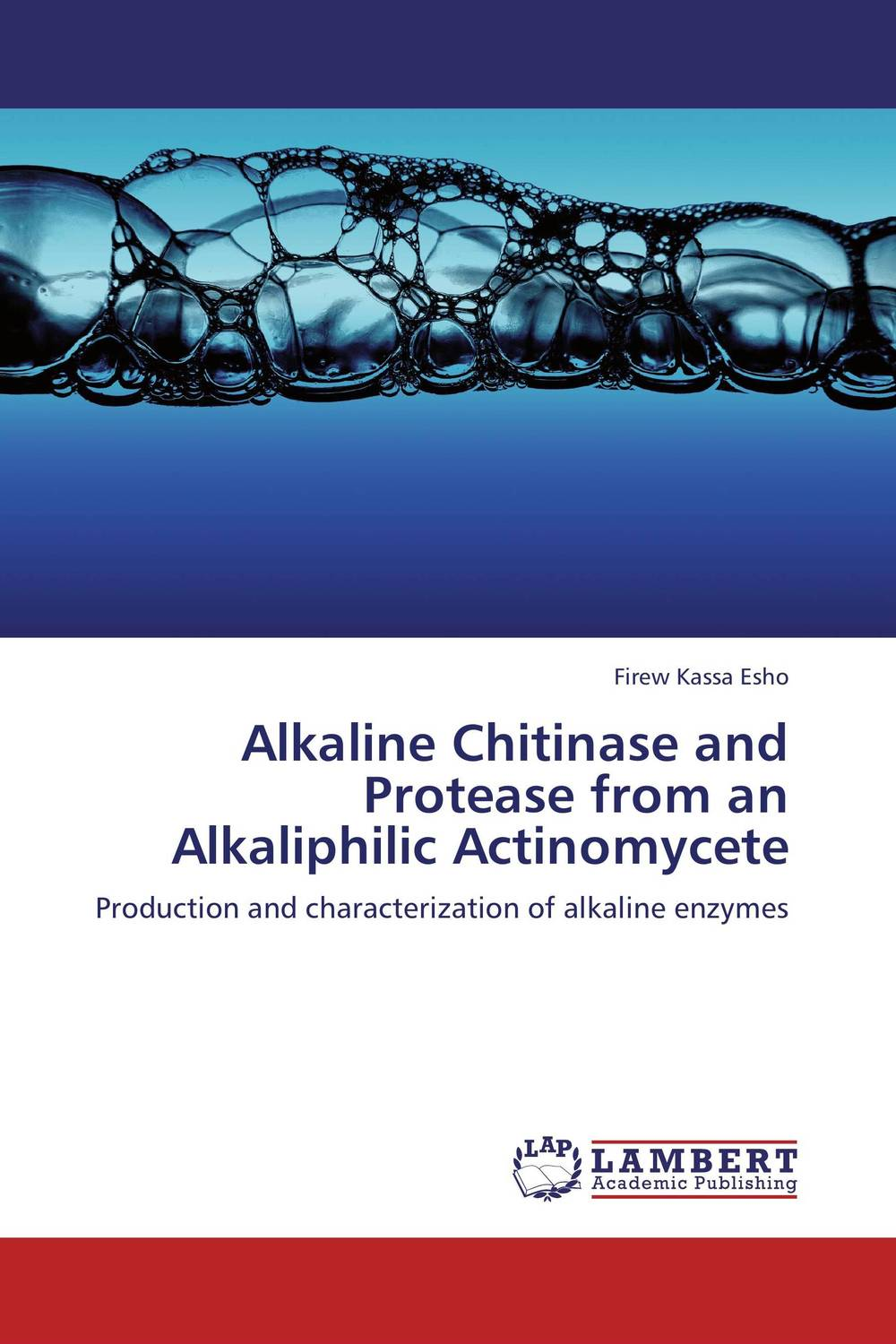 Alkaline Chitinase and Protease from an Alkaliphilic Actinomycete kitcpm04910cteveen91 value kit colgate palmolive dishwashing liquid cpm04910ct and energizer industrial alkaline batteries eveen91
