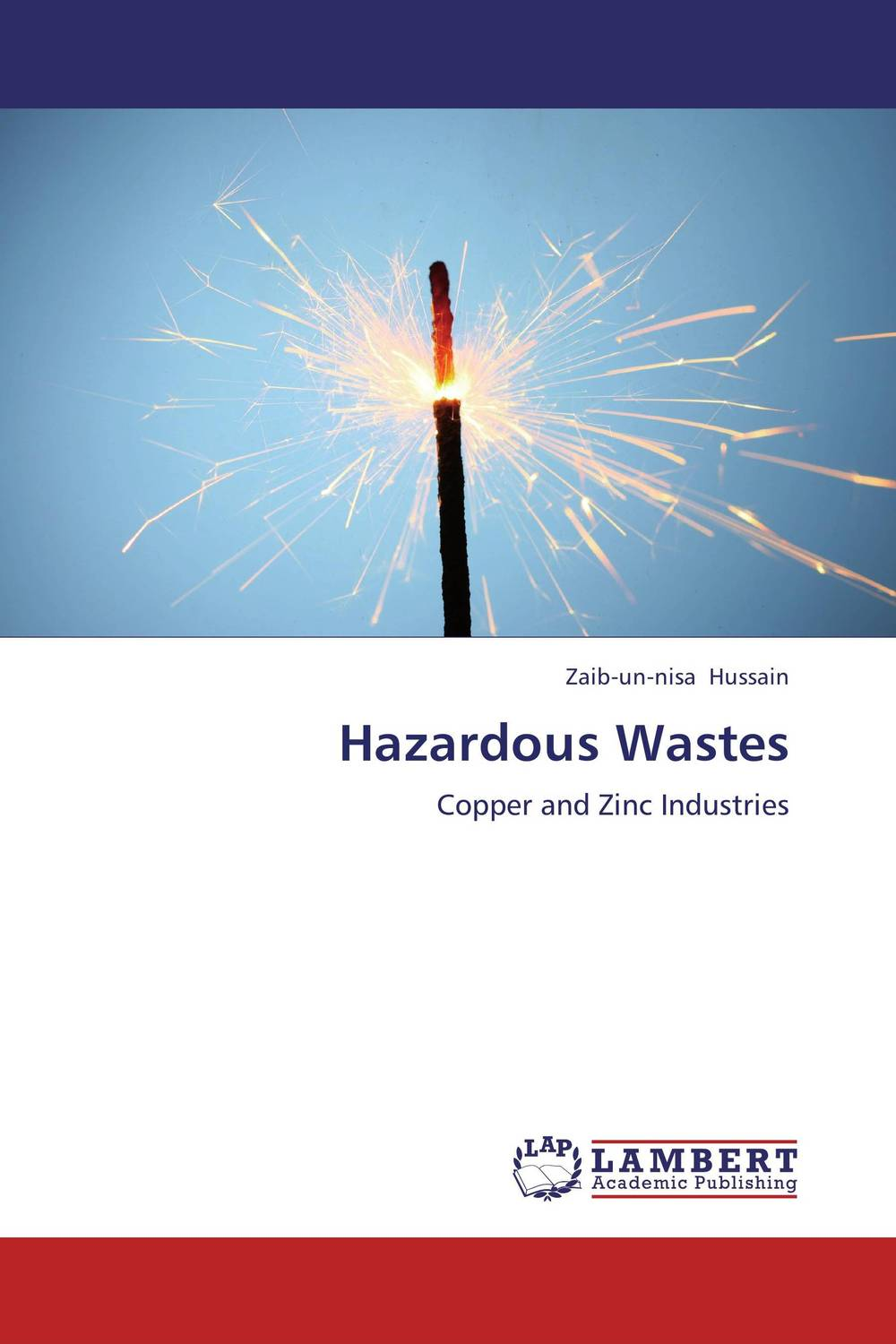 Hazardous Wastes prc environmental mgmt s hazardous waste reducation in the metal finishing industry