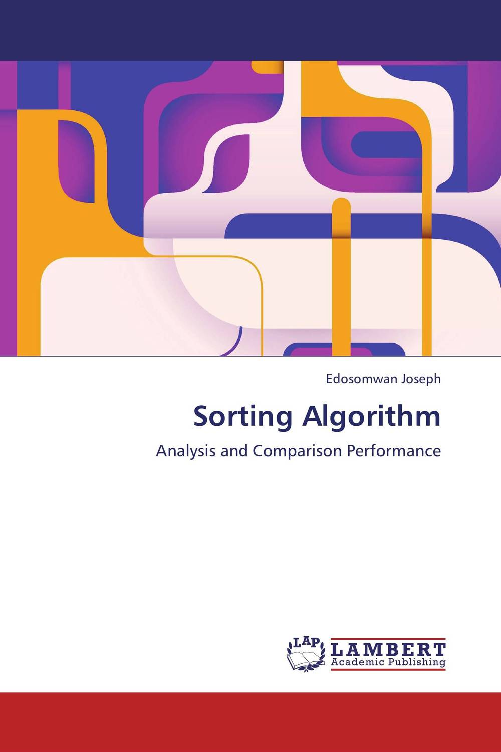 Sorting Algorithm dilbag singh gill evaluating overheads of integrated multilevel checkpointing algorithms