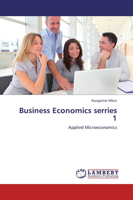 Business Economics serries 1 frank buytendijk dealing with dilemmas where business analytics fall short
