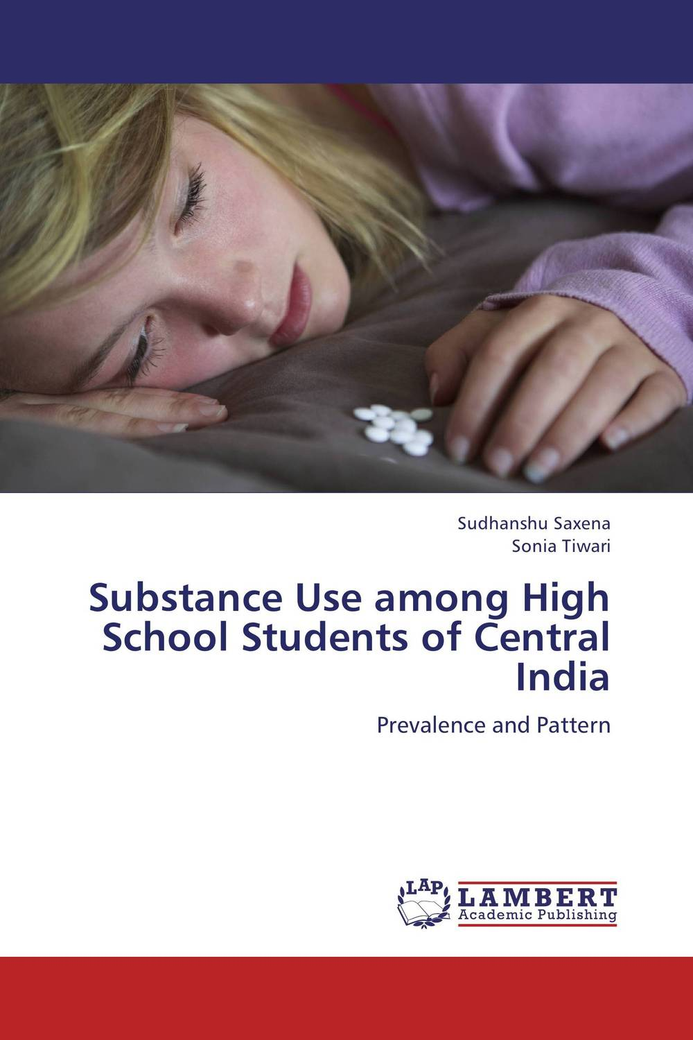 Substance Use among High School Students of Central India role of school leadership in promoting moral integrity among students