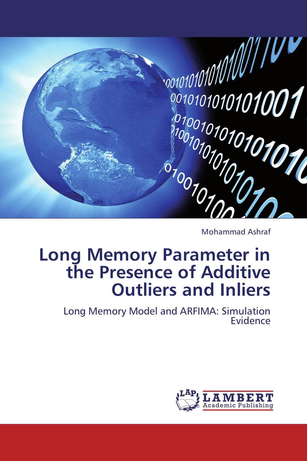 Long Memory Parameter in the Presence of Additive Outliers and Inliers the feed additive and the fish