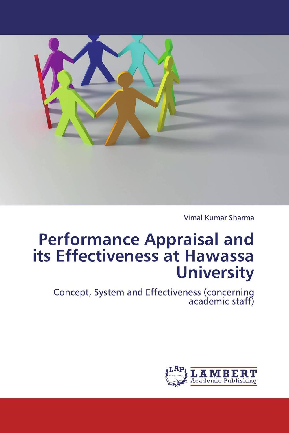 Performance Appraisal and its Effectiveness at Hawassa University performance appraisal system in the macedonian civil service