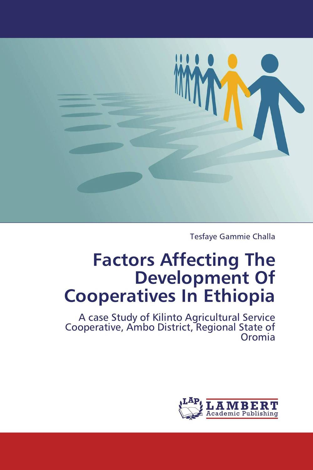 Factors Affecting The Development Of Cooperatives In Ethiopia faber orizzonte eg8 x a 60 active