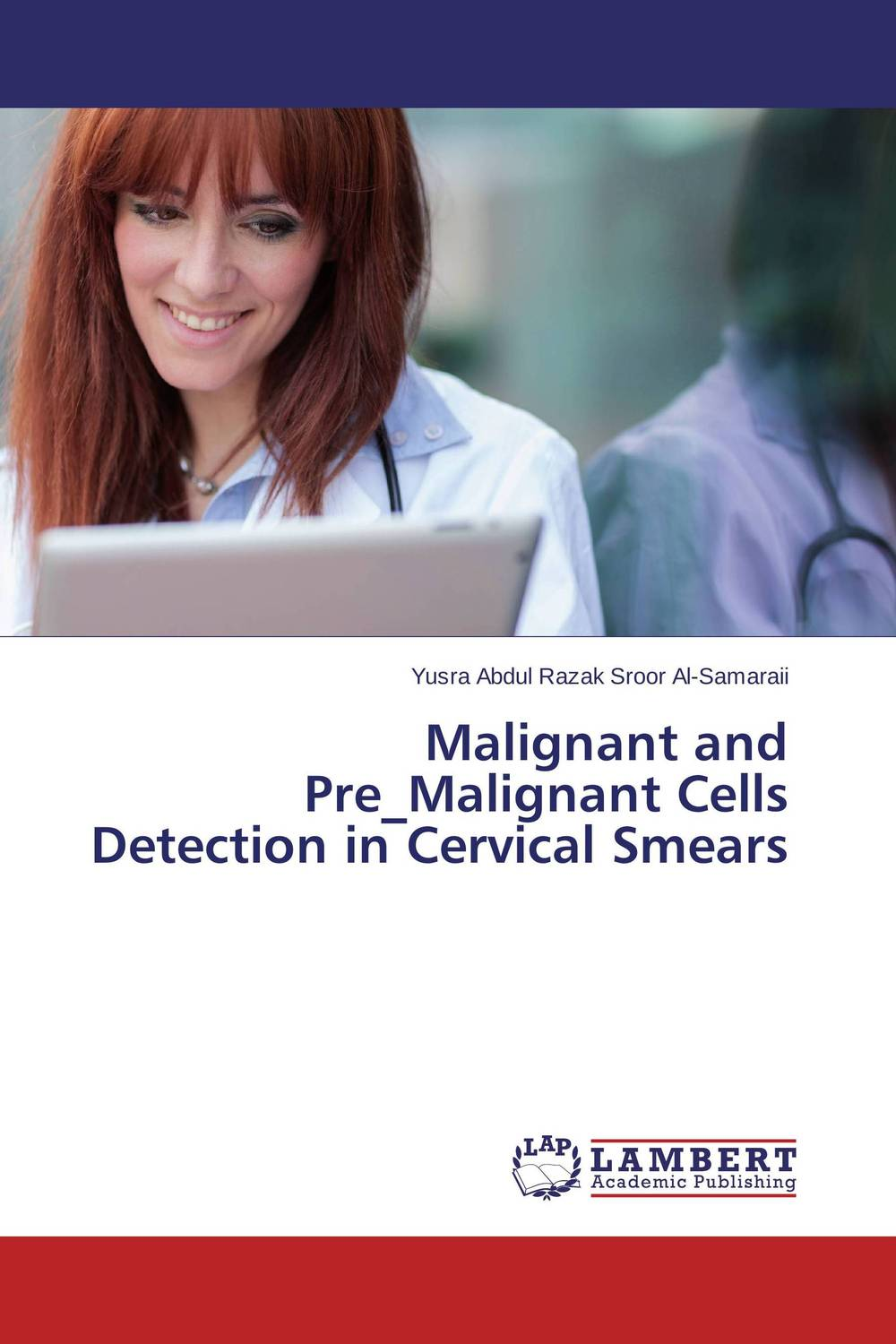 Malignant and Pre_Malignant Cells Detection in Cervical Smears prevalence of abnormal pap smear among hillbrow sex workers