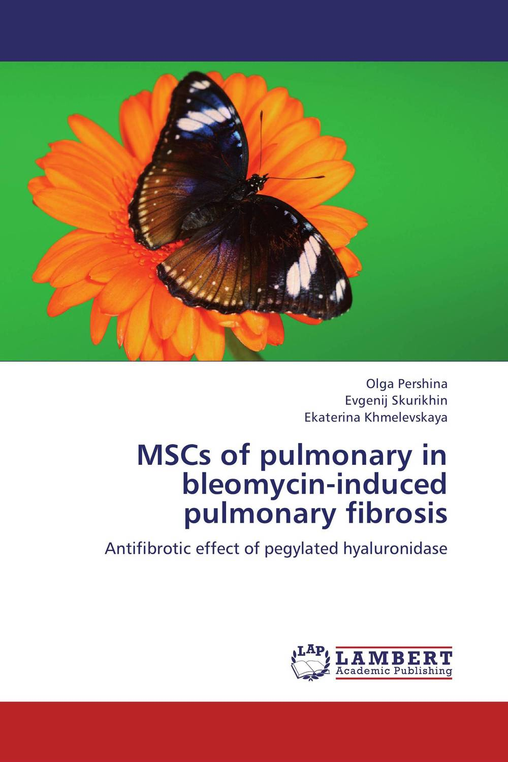 MSCs of pulmonary in bleomycin-induced pulmonary fibrosis in vitro mechanism for the repair of muscle differentiation in dm1