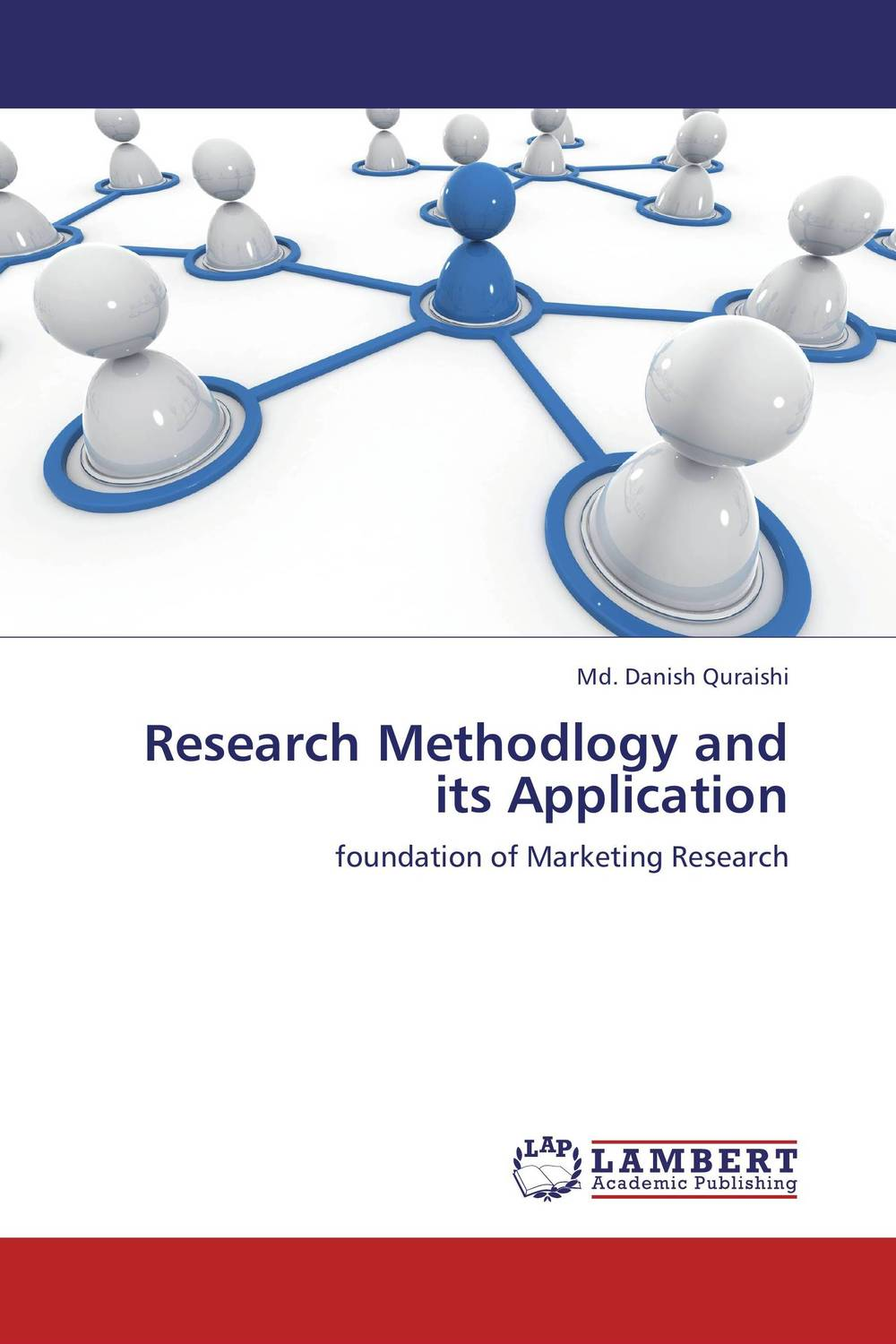 Research Methodlogy and its Application belousov a security features of banknotes and other documents methods of authentication manual денежные билеты бланки ценных бумаг и документов